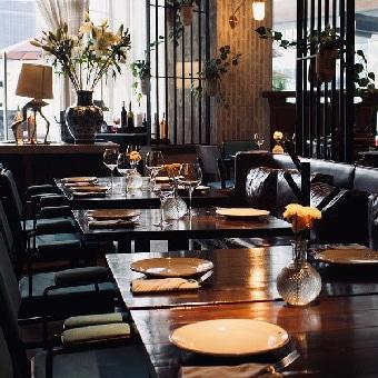 restaurante-lazaro-y-diego-monterrey-reservandonos