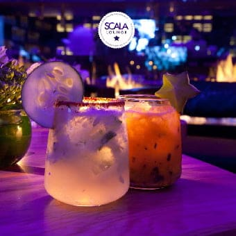 antro-bar-scala-lounge-interlomas-reservandonos