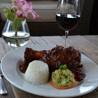 restaurante-swis-haus-hermosillo-reservandonos