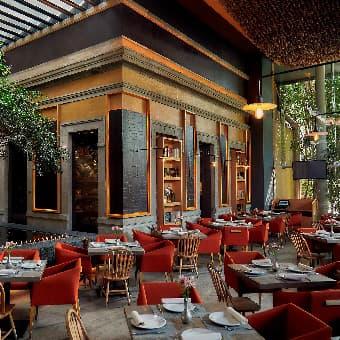 restaurante-nueve-nueve-roma-reservandonos