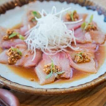 restaurante-oku-lomas-reservandonos