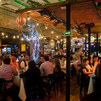 restaurante-la-cabrera-polanco-reservandonos