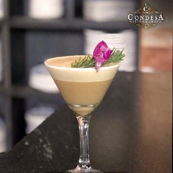 Condesa-cantina-cocina-guadalajara-reservandonos