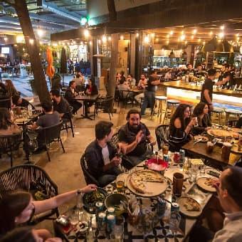 restaurante-gambinos-guadalajara-reservandonos