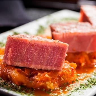 restaurante-mochomos-guadalajara-reservandonos