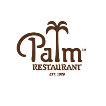 restaurante-the-palm-reservandonos