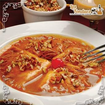 restaurante-los-fondues-satélite-reservandonos