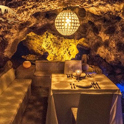 alux-playa-del-carmen-restaurante-reservandonos