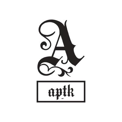 apotheke-roma-antro-reservandonos