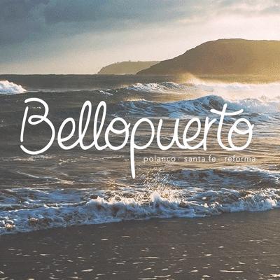 bellopuerto-polanco-restaurante-reservandonos