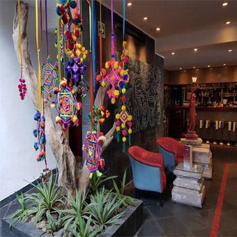 cafe-des-artistes-vallarta-restaurante-reservandonos