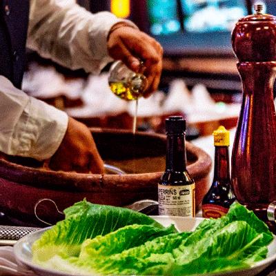canarios-santa-fe-restaurante-reservandonos