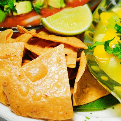 carlos-and-charlies-acapulco-restaurante-reservandonos