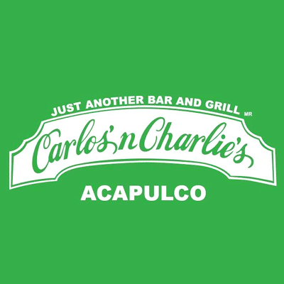 carlos-and-charlies-acapulco-restaurante-reservandonos