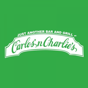 carlos-and-charlies-cancun-restaurante-reservandonos