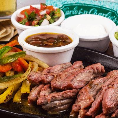 carlos-and-charlies-cancun-restaurante-reservandonos