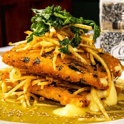 carlos-and-charlies-vallarta-restaurante-reservandonos