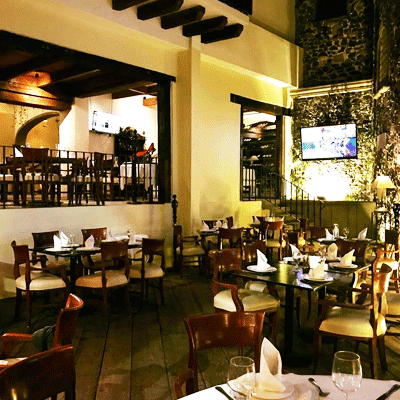 casa-hevia-polanco-restaurante-reservandonos