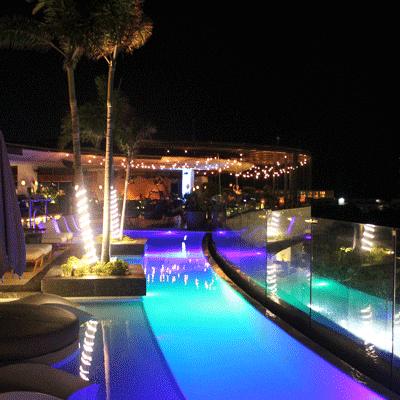 catch-playa-del-carmen-restaurante-bar-reservandonos