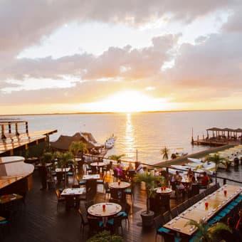 crab-house-cancun-restaurante-reservandonos