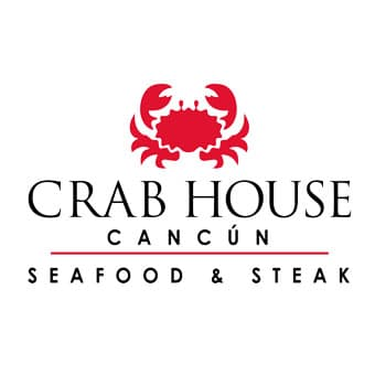 crab-house-cancun-restaurante-reservandonos