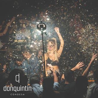 don-quintin-condesa-antro-reservandonos
