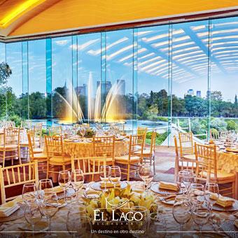 el-lago-chapultepec-restaurante-reservandonos