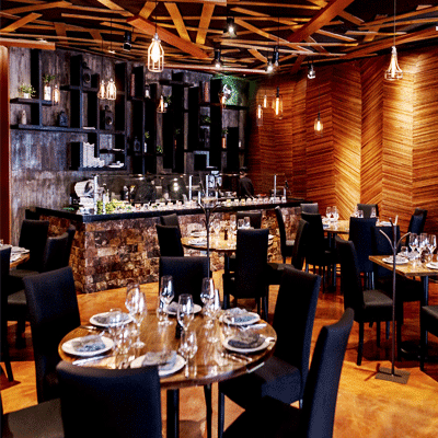 entre-fuegos-santa-fe-restaurante-reservandonos