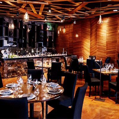 entre-fuegos-satelite-restaurante-reservandonos