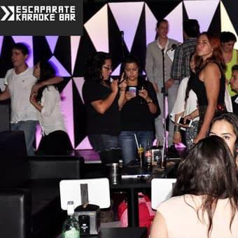 escaparate-coapa-karaoke-bar-reservandonos
