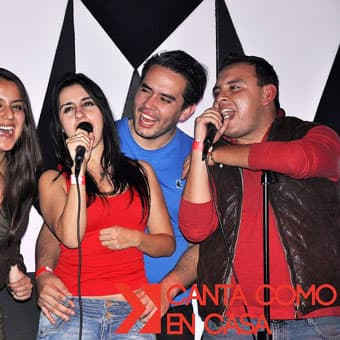 escaparate-polanco-karaoke-bar-reservandonos