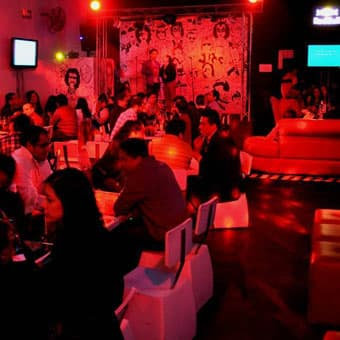 escaparate-san-angel-karaoke-bar-reservandonos