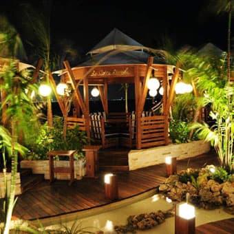 freds-house-cancun-restaurante-reservandonos