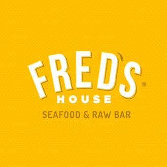 freds-house-cancun-restaurante-reservandonos