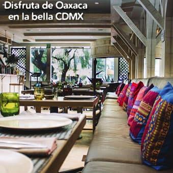 guzina-oaxaca-polanco-restaurante-reservandonos