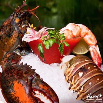 harrys-acapulco-restaurante-reservandonos