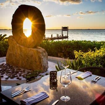 harrys-cancun-restaurante-reservandonos