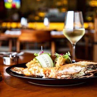 harrys-playa-del-carmen-restaurante-reservandonos
