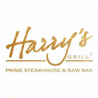harrys-restaurante-reservandonos