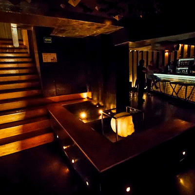 jules-basement-polanco-bar-reservandonos