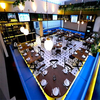 lima-700-roma-restaurante-reservandonos