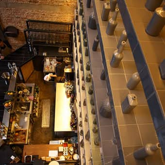 magno-brasserie-guadalajara-restaurante-reservandonos