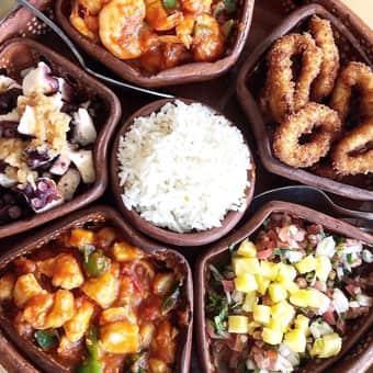 marineros-cancun-restaurante-reservandonos