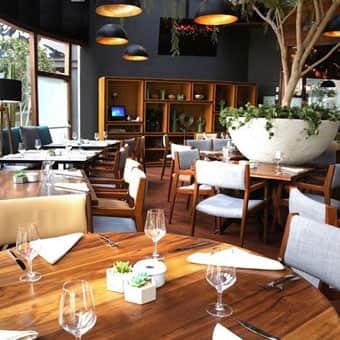 mate-santa-fe-restaurante-reservandonos