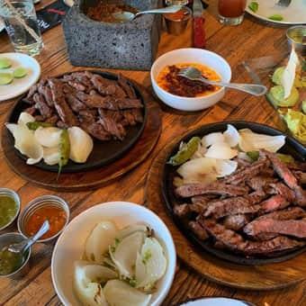 meet-social-monterrey-restaurante-reservandonos
