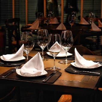 restaurante-mochomos-metepec-reservandonos