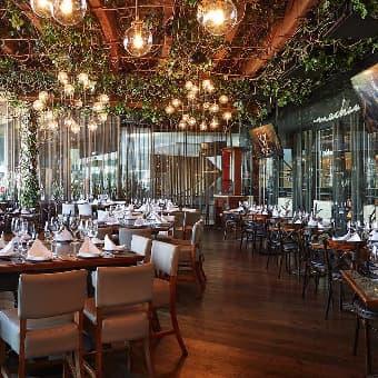 restaurante-mochomos-monterrey-reservandonos