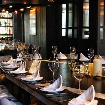 restaurante-mochomos-puebla-reservandonos
