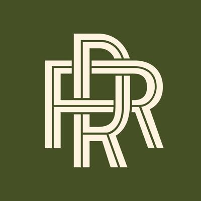 rivera-del-sur-cantina-reservandonos