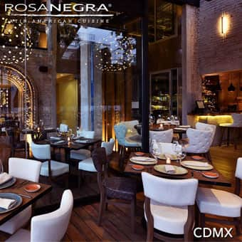 rosa-negra-masaryk-restaurante-reservandonos